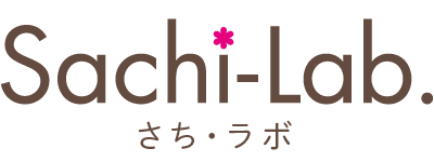 Sachi-Lab.(さち・ラボ)